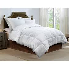 Home Design Down Alternative Comforter Comforters Costco