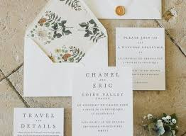 beautiful wedding invitations beautiful wedding invitations lovely wordings most beautiful