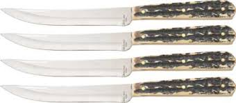 kitchen knives made in usa american made kitchen knives