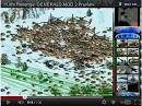 PC Full]Red alert 2 yuri General mod 2.5 ภาค