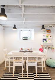 Craft Room Cabinets Art And Craft Room Ideas Kitchen Contemporary With White Kitchen