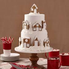 wilton cake decorating home facebook