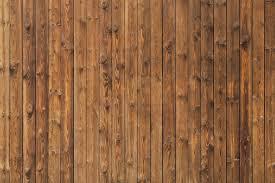 Dark Wood Furniture Texture Seamless Dark Wood Plank Texture Traditionalonly Info