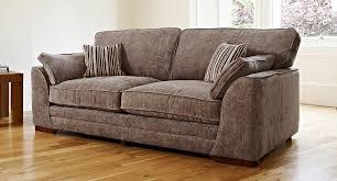 Essex Sofa Shops Portland 3 Seater Sofa Standard Back Interior Design Ideas