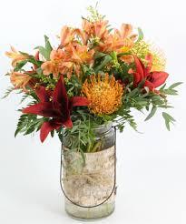 Flower Shops Inverness - gainan u0027s flowers u0026 garden center billings montana same day