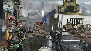 Black Ops Capture The Flag Top 15 Worst Call Of Duty Maps U2026ever Medialey