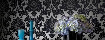 wallpaper wall gzsihai com