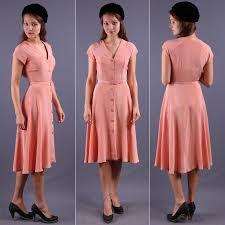 best 25 40s fashion ideas on pinterest 1940s hair 1940 u0027s