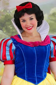 princess snow white disney u0027s snow white dwarves