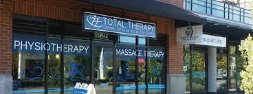 total therapy north vancouver physiotherapy u0026 massage therapy clinic