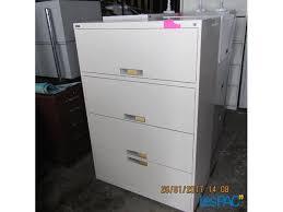 ameublement bureau usagé ameublement de bureau usagé à vendre à mont laurier lespac com