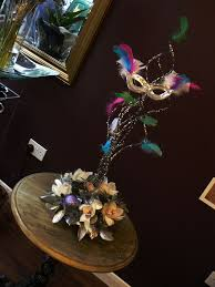 Ideas For New Years Table Decorations by 595 Best Centerpieces Images On Pinterest Centerpieces