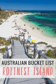 2009 best australia travel images on australia trip