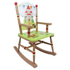 Childrens Wooden Rocking Chairs Sale What Is The Rocking Chair Exercise Kashiori Com Wooden Sofa