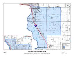 iowa city community district elections bleeding heartland