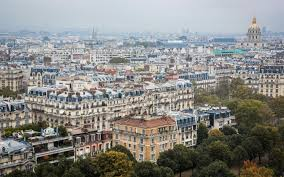chambre des notaires ile de immobilier en ile de records à tous les étages le parisien