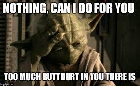 Meme Generator Yoda - yoda facepalm meme generator imgflip