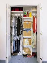 home design cool closet ideas for small bedrooms space saving 89 mesmerizing closet ideas for small bedrooms home design