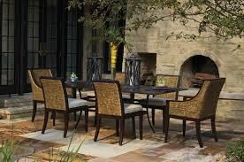 best summer classics outdoor furniture backyard landscape design