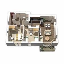 floor plan newhall what is used for superb house plans blue cube