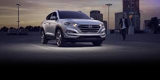 hyundai tucson auto mall the award winning 2017 hyundai tucson out maneuvers the