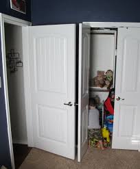 luxury design open closet door closet u0026 wadrobe ideas