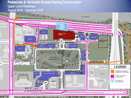 Trump Tower Chicago Floor Plans Vista Tower Logistics5 Approaches Ground Breaking As Neighbors Are