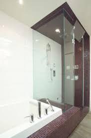 Bathroom Tiles Toronto - pinterest u2022 the world u0027s catalog of ideas