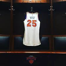 Derrick Rose Jersey Meme - 49 best derrick rose images on pinterest derrick rose basketball