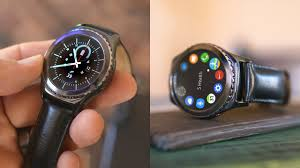 samsung gear s2 3g review cnet samsung gear s2 classic review youtube
