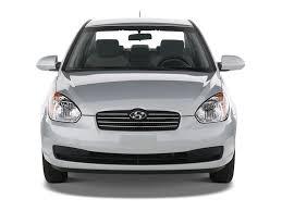 hyundai accent 2011 recalls 2011 hyundai accent reviews and rating motor trend