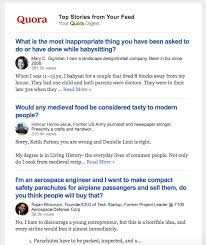where to get best black friday deals quora 100 email marketing best practices ideas and examples email