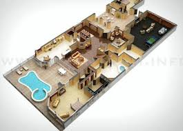 design house layout house layout design android apps on play