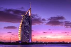 The Burj Al Arab Burj Al Arab Dubai D500 Exploration About Rc