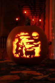 Decorations For Halloween Wonderful Creative Pumpkin Decorations For Halloween Wonderful