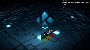 xbmc android apk apklio apk for android kodi isengard v15 0 apk android apps