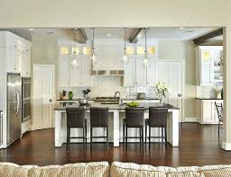large kitchen islands with seating kitchen island seating kitchen modern freestanding kitchen island
