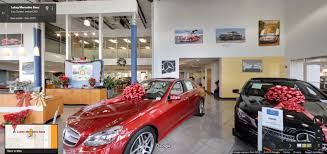 lexus dealer mt kisco ny retail archives page 3 of 8 google street view trusted