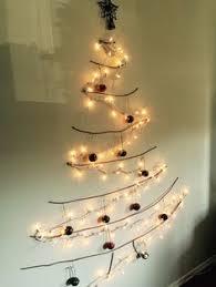zelf een houten kerstboom maken werkbeschrijving foto u0027s