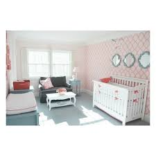 109 best nursery baby room decorating ideas images on pinterest