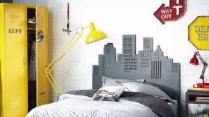 relooker une chambre d ado charmant relooker une chambre ado avec york chambre maison du