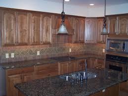 low voltage under cabinet lights model of low voltage kitchen cabinet lighting interior decor low
