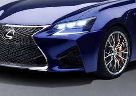 lexus new 2016 all new 2016 lexus gs f has a 467hp 5 0 liter v8