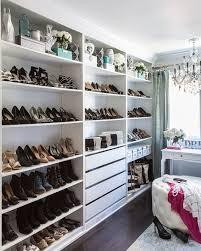 28 best closet images on 28 best closet design images on closet closet designs