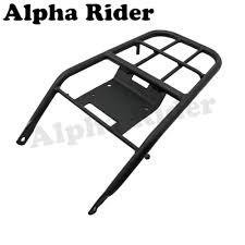 motocross bike rack online get cheap bike rack honda aliexpress com alibaba group
