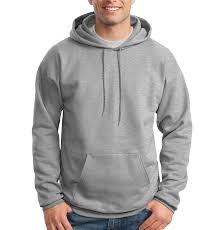 full zip hooded sweatshirt usciences logo black
