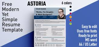 Free Resume Template For Microsoft Word Gastown2 Free Professional Resume Template