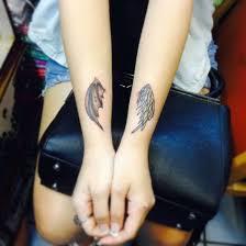 222 selected wing tattoos designs parryz com