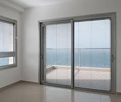 integral blinds design bifolds
