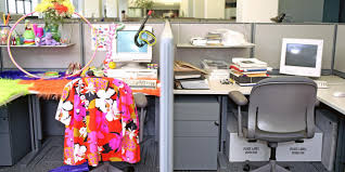 bbc capital what u0027s so wrong with dressing up your desk
